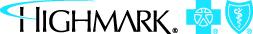 Highmark_BCBS_2c