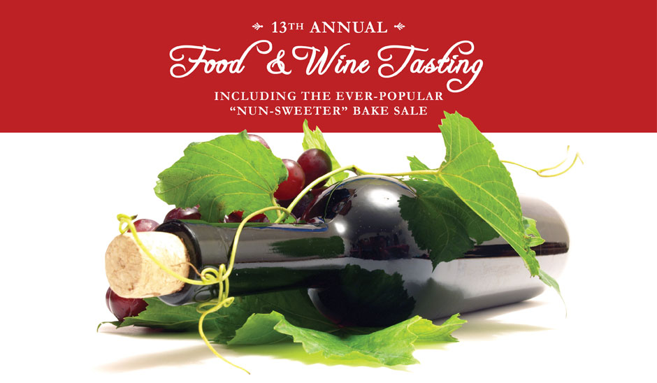WNY Food & Wine