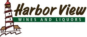 HARBORVIEW LOGO